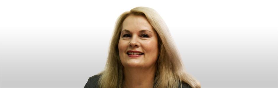Ann Flaherty Silcotec Europe