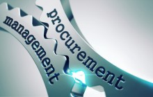 lean procurement